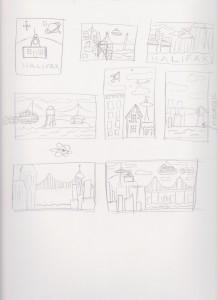 atomic sketch1