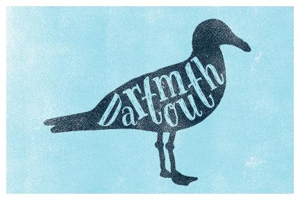DartmouthSeagullFRONT